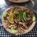 Photo of El Tiburon de la Costa