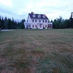 Maplehurst Properties Photo