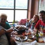 Photo of Tierra Mayor Restaurant