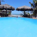 Photo of Pousada Luar Da Praia