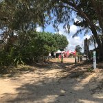 Photo de Tuskers Tuckerbox And Catering