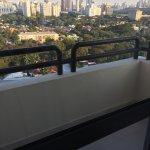 Photo of Quality Hotel Faria Lima