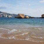 Playa Condesa ภาพ