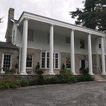 Foto de Pinebrook Manor B&B Inn