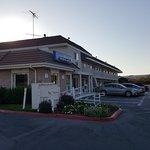 Zdjęcie Motel 6 Oakland Airport