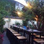 Photo of Bigfoot Restaurant