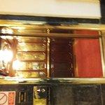 Photo of Gran Hotel Bolivar