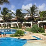 Photo of Las Villas Akumal