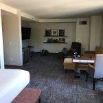 Foto de The Point Casino & Hotel