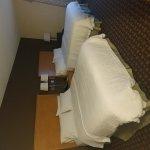 Photo de Hampton Inn & Suites Nashville - Vanderbilt - Elliston Place