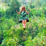Private Bali Tours - Day Tours Foto