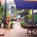 Photo of Mantra Angkor Boutique Villa