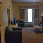 Foto de Best Western Plus DFW Airport Suites