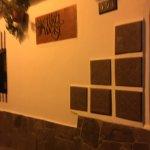 Photo de Tika Wasi Casa Boutique