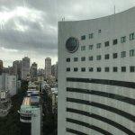 Jingmin Central Hotel Foto