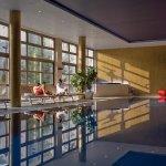 Adina Apartment Hotel Budapest fényképe