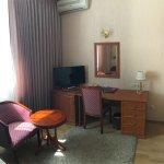 Photo of Hotel Gloria