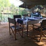 Photo of Mahoora Tented Safari Camp Yala