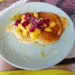 Photo of Pura Vida Cafe