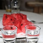 Photo of Aiolos Tavern