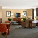 Photo de Sheraton Madison Hotel