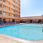 Foto di Four Points by Sheraton College Station