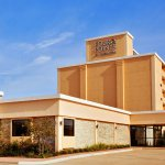 Photo of Four Points by Sheraton College Station