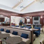 Photo de Homewood Suites Holyoke-Springfield/North