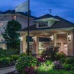 Photo of Homewood Suites Holyoke-Springfield/North