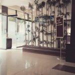 Foto de Hotel Kingston