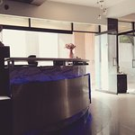 Photo de Hotel Kingston