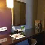 Photo of Holiday Inn Paris Elysees