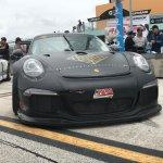Photo of Homestead Miami Speedway