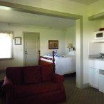 Foto de First Colony Inn