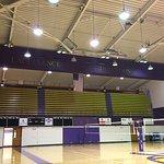 Photo of University of North Alabama