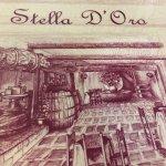 Foto de Restaurant Stella D'Oro