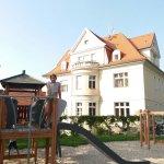 Fotografie: Villa Beatika