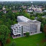 Photo of Leonardo Hotel Hannover