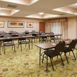 Photo of Holiday Inn Express Rawlins