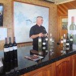 Boston Bay Wines Foto