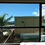 Photo de Tahiti Airport Motel