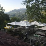 Photo of Hotel Ristorante Rondanino