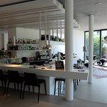Photo of Design Hotel Tyrol