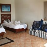 Foto de Three Corners Ocean View Hotel - Adults only