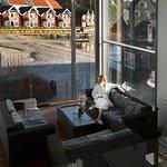 Photo of Holmsbu Hotel & Spa