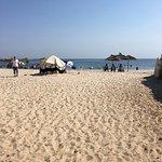 Photo de Soviva Resort