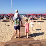 Photo of Hotel Promenade Gabicce Mare