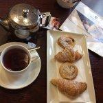 Foto de Grand Hotel Malahide