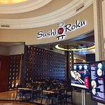 Photo of Sushi Roku