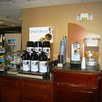 Photo of Holiday Inn Express Louisville Northeast